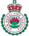 Logo 6941.220x220 72